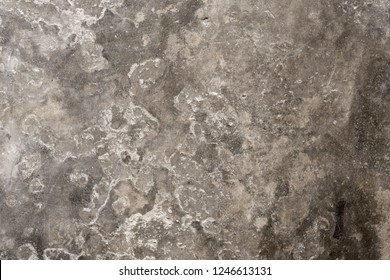 old loft or gray cement and brown concrete wall or floor crack and dark ground or table for modern interior or vintage exterior decor with texture background and wallpaper retro style at home resort
