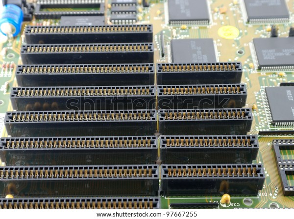 old-mainboard-pc-isa-unit-600w-97667255.