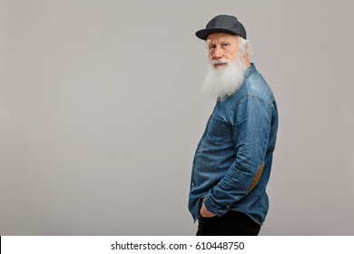 Old pictures of men with beards dating