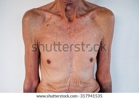 Older skinnys hentai photos 67