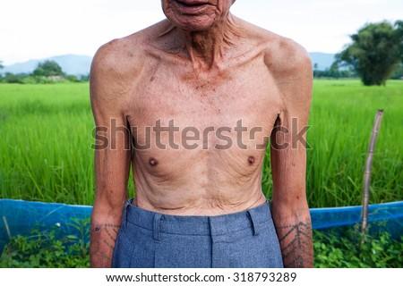 Older skinnys hentai photos 50
