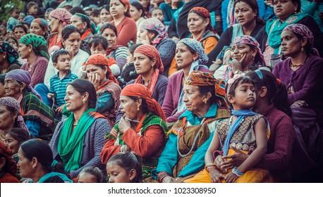 indiasexwomen-free-wacht