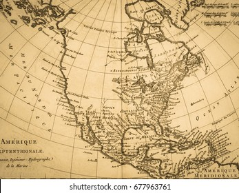 Old West Map Images Stock Photos Vectors Shutterstock - Old-map-of-us