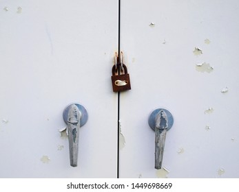 Key Images Stock Photos Amp Vectors Shutterstock