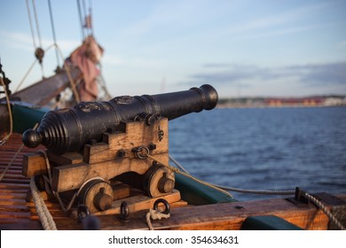 old-medieval-wooden-pirate-military-260nw-354634631.jpg