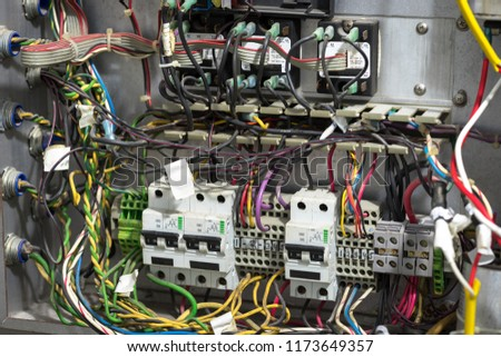 Awesome Messy Wiring Diagram Basic Electronics Wiring Diagram Wiring Digital Resources Lavecompassionincorg