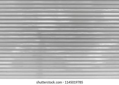 Old metallic background for pattern design artwork