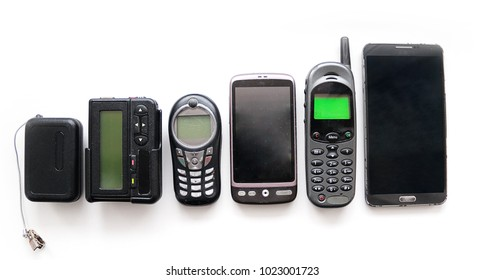 Pager Images, Stock Photos & Vectors | Shutterstock