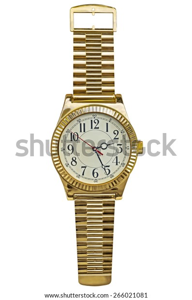 old-mounted-watch-imitating-gold-600w-26