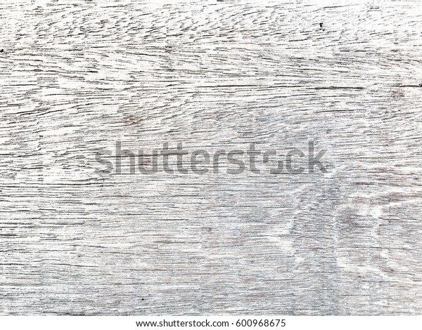 Old natural gray wood texture pattern can be used as a background. Retro or vintage background.
