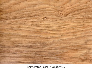 Old Natural Wooden Board Texture for Wallpaper. With copy space for text.