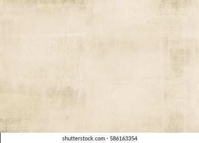 Old Newspaper Texture Images Stock Photos Vectors