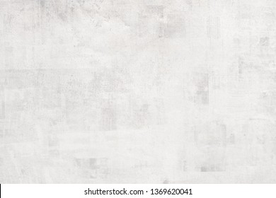 OLD NEWSPAPER BACKGROUND, BLACK AND WHITE GRUNGE PAPER TEXTURE, SPACE FOR TEXT