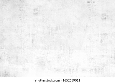 OLD NEWSPAPER BACKGROUND, BLACK AND WHITE GRUNGE PAPER TEXTURE, GRAINY WALLPAPER PATTERN
