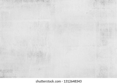 OLD NEWSPAPER BACKGROUND, BLANK GRUNGE PAPER TEXTURE, WALLPAPER PATTERN, SPACE FOR TEXT