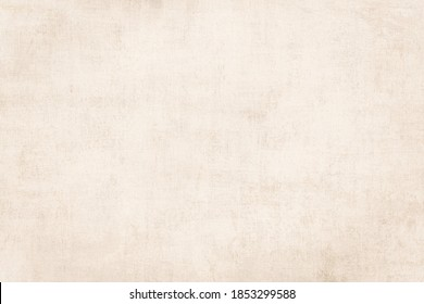 OLD NEWSPAPER BACKGROUND, BLANK GRUNGE PAPER TEXTURE, TEXTURED NEWSPRINT PATTERN WITH SPACE FOR TEXT