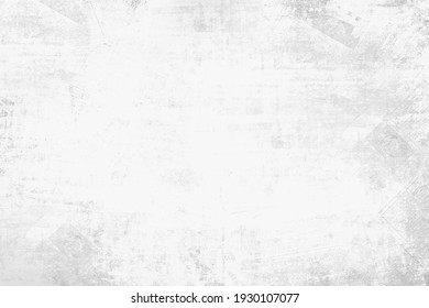 OLD NEWSPAPER BACKGROUND, BLANK GRUNGE PAPER TEXTURE, BLACK AND WHITE NEWSPRINT PATTERN, SCRATCHED WALLPAPER DESIGN
