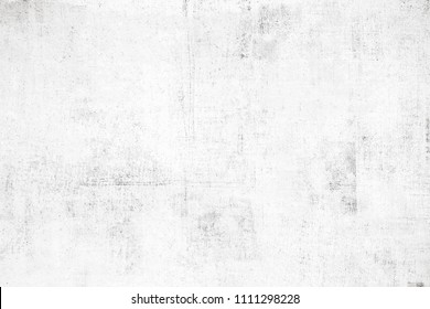 OLD NEWSPAPER BACKGROUND, BLANK PAPER TEXTURE, SCRATCHED PATTERN