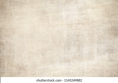 1000 Old Newspaper Background Pictures Royalty Free Images Stock