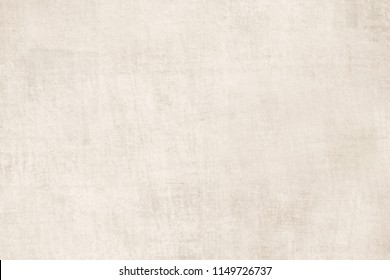 OLD NEWSPAPER BACKGROUND, BLANK PAPER TEXTURE