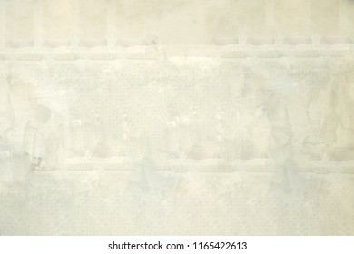 Old Empty Paper Background Paper Texture Stock Photo Edit Now