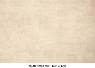 OLD NEWSPAPER BACKGROUND, BLANK PAPER TEXTURE, SPACE FOR TEXT