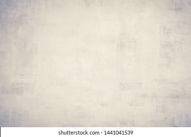 OLD NEWSPAPER BACKGROUND, BLANK PAPER TEXTURE, TEXTURED PATTERN, SPACE FOR TEXT