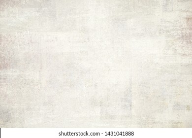 OLD NEWSPAPER BACKGROUND, DIRTY PAPER TEXTURE, SCRATCHED WALL PAPER PATTERN, SPACE FOR TEXT