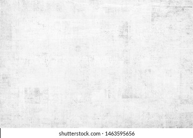 OLD NEWSPAPER BACKGROUND, GREY TEXTURED DESIGN, SCRATCHED WALLPAPER PATTERN