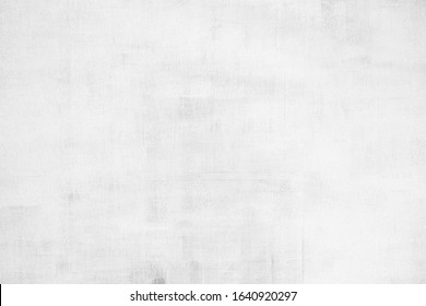 OLD NEWSPAPER BACKGROUND, GRUNGE BLACK AND WHITE PAPER TEXTURE, TEXTURED DESIGN, WEATHERED WALLPAPER PATERN, SPACE FOR TEXT