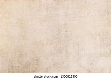 OLD NEWSPAPER BACKGROUND, GRUNGE PAPER TEXTURE, SCRATCHED PATTERN