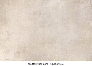 OLD NEWSPAPER BACKGROUND, GRUNGE PAPER TEXTURE, SPACE FOR TEXT, BLANK WALLPAPER DESIGN
