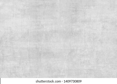 OLD NEWSPAPER BACKGROUND, GRUNGE PAPER TEXTURE WITH SCRATCHES, OLD NEWS PRINT, WALLPAPER PATTERN