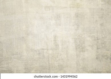 OLD NEWSPAPER BACKGROUND, GRUNGE PAPER TEXTURE, SPACE FOR TEXT, TEXTURED PATTERN