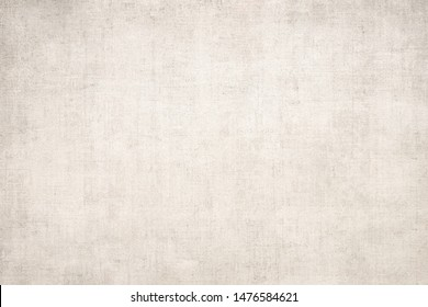 OLD NEWSPAPER BACKGROUND, GRUNGE PAPER TEXTURE, SPCE FOR TEXT