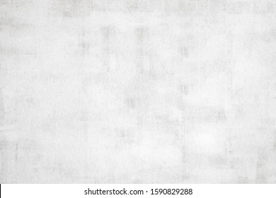 OLD NEWSPAPER BACKGROUND, GRUNGE PAPER TEXTURE, NEWSPRINT TEXTURED PATTERN, SPACE FOR TEXT
