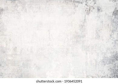 OLD NEWSPAPER BACKGROUND, GRUNGE PAPER TEXTURE, TEXTURED PATTERN WITH SPACE FOR TEXT - Shutterstock ID 1936452091