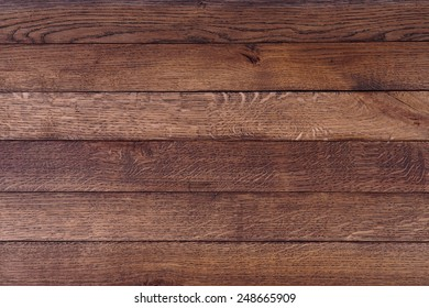 Old oak boards. Texture. Background.