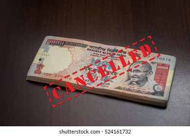Old Indian Currency Images, Stock Photos & Vectors | Shutterstock
