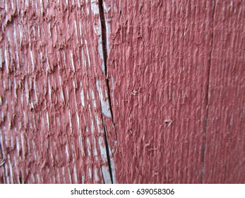 Old paint/ The paint is designed for coloring or painting objects to create paintings, paintings, decorative coatings