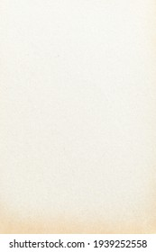 Old pale brown paper background texture