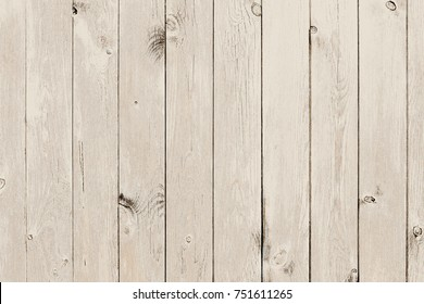 old pale wood texture