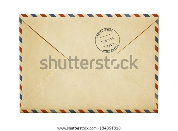 Envelope Making With Paper [Without Glue Tape and Scissors] at ... | 442x600