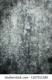 Old paper background. Grunge paper texture. International paper, A4