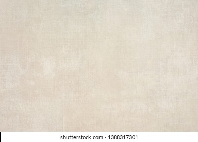 OLD PAPER BACKGROUND, GRUNGE WALL TEXTURE, SPACE FOR TEXT