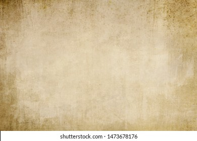 Old paper background or texture