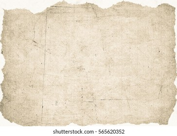 Old paper background. Paper texture.