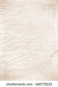 Old paper background. Torn paper background. Paper texture. Abstract design.
