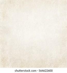 old paper beige background denim canvas texture