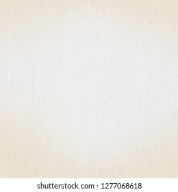 old paper canvas texture background grid pattern